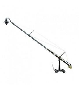 ABC 8315-01 - Crane 120 - 10,5 m