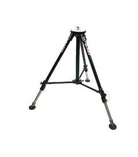 ABC 8321-01 - Tripod 132x, modified with leveling legs