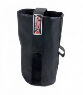 Movietech 832100 - Sand bag
