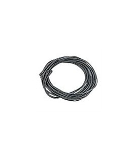 ABC 841212-0 - Set of cables