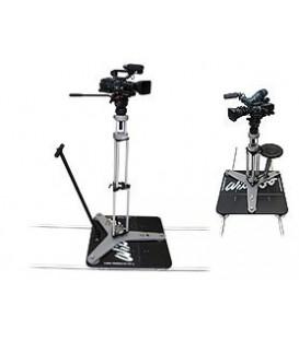Movietech 8510-04SET - Willi Go Advanced Kit