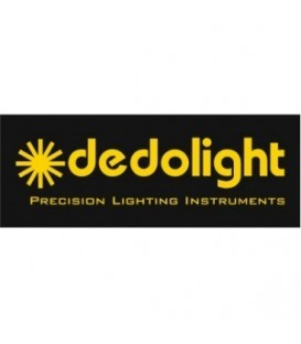Dedolight DEB200H - Ballast holder with CLAMP-C