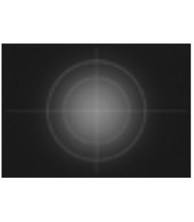 Rosco 250 - 1/2 White Diffusion