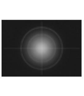 Rosco 251 - 1/4 White Diffusion