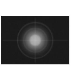 Rosco 252 - 1/8 White Diffusion