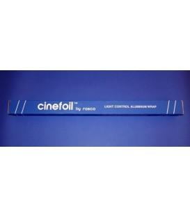 Rosco 280 - Cinefoil - 60cm