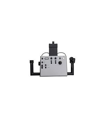 Movietech 8414-0 - Single operator kit Pelé / Alex digital