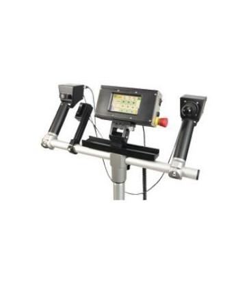 Movietech 8470-7000 - Single operator kit