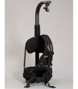 Easyrig 2.5 200N - 600N Adjustable arm 130mm - 5.11in