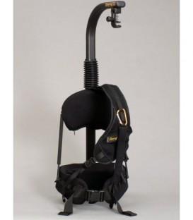 Easyrig 2.5 200N - 600N Adjustable arm 230mm - 9.05in
