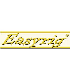 Easyrig 3 cinema 200N - 850N Adjustable arm 130mm - 5.11in