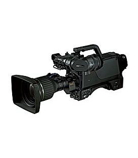 Panasonic AK-HC3500AES - Studio Camera