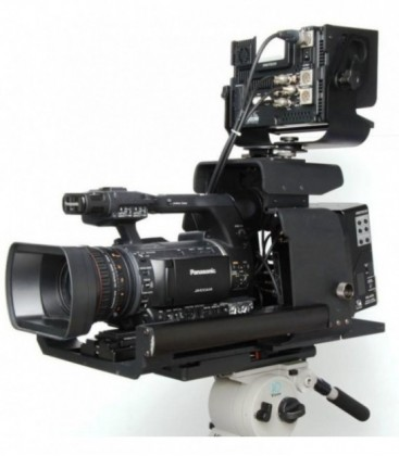 Panasonic 300-B - NIPROS, basic package