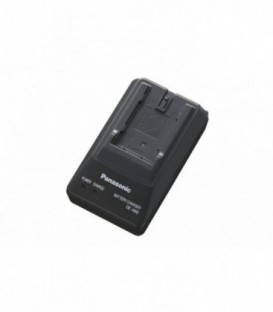 Panasonic AG-B23E - New: charger for CGA-D54S/1H