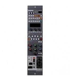 Panasonic AK-HRP935AE - remote operation panel