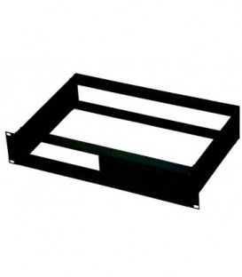 Panasonic HS-RA90 - RACK MOUNT FRAME