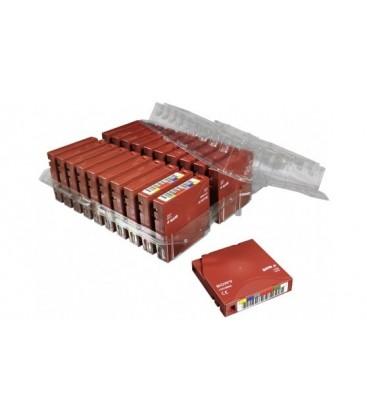 Sony 10DVM60PR - Mini DV Premium Blister Tape 60 Min 10 Pack