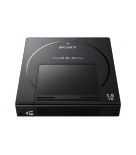 Sony ODC1500R - 1.5TB Write-Once Optical Disc Cartridge