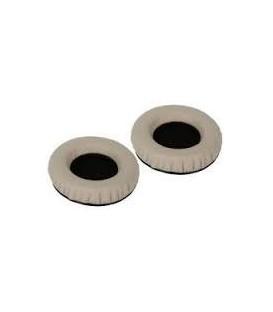 Beyerdynamic C-one EP-beige - Ear pads (pair) for Custom One Pro, beige