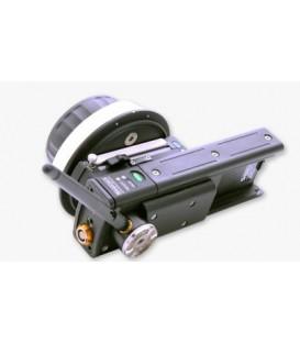 C-Motion A039 - Handunit for 2-Motor-Control basic