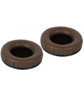 Beyerdynamic C-one EP-brown - Ear pads (pair) for Custom One Pro, brown