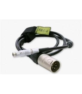 C-Motion C019-K36 - cable RRS-6