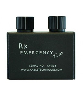 CableTechnique RX-002 - RX Emergency Two