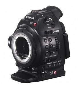 Canon 6340B003 - EOS-C100EF