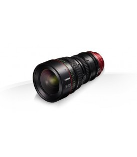 Canon CN-E30-105mm-T2.8-L-S - Telephoto Zoom Lens (EF-Mount)