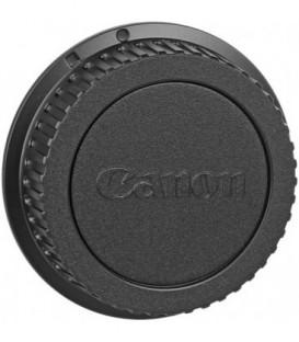 Canon 2723A001 - Lens Dust Cap E (Rear Lens Cap)