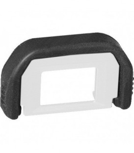 Canon 8172A001 - Ef Rubber Frame for Dioptric Lens