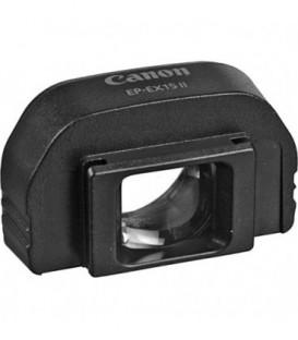 Canon 3069B001 - EP-EX15-II Eyepiece Extender