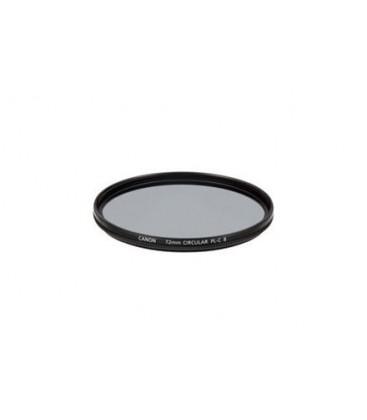 Canon 2190B001 - 72mm Circular Polarizer PL-CB