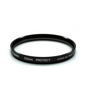 Canon 2588A001 - 52mm UV Protector