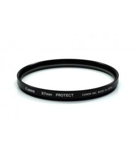 Canon 2598A001 - 67mm UV Protector