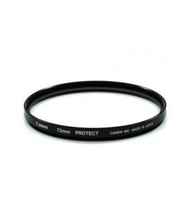 Canon 2599A001 - 72mm UV Protector