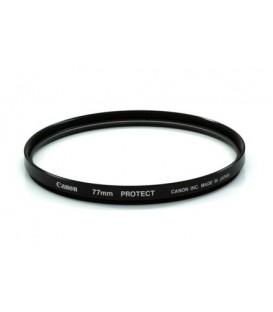 Canon 2602A001 - 77mm UV Protector