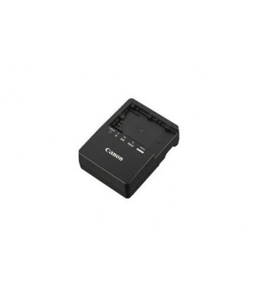Canon 3349B001 - Battery charger LC-E6E