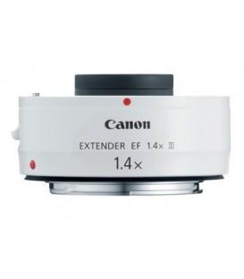 Canon 4409B005 - EXTENDER EF1.4x III
