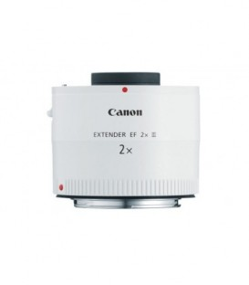 Canon 4410B005 - EXTENDER EF2.0x III