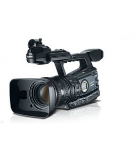 Canon 4455B001 - XF305 Camcorder
