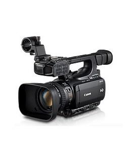 Canon 4886B001 - XF105