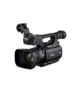 Canon 4889B001 - XF100
