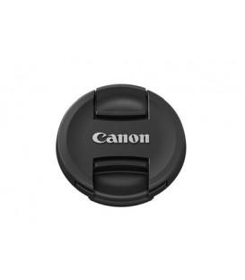 Canon 5673B001 - Lens Cap E-58II