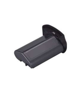 Canon 5751B002 - Battery Pack LP-E4N