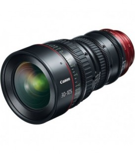 Canon CN-E30-105mm-T2.8-L-SP - Telephoto Zoom Lens (PL-Mount)