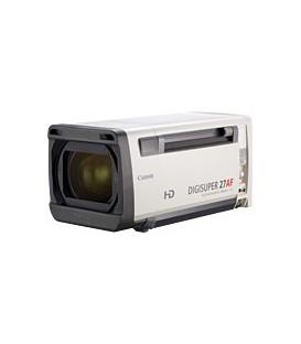 Canon DIGISUPER-27AF-LO - Lens only