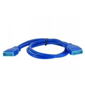 Canon Extention cable 10m - Extention cable 10m for ZSD300D