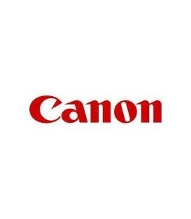 Canon FM-70 - Flexible dual mode