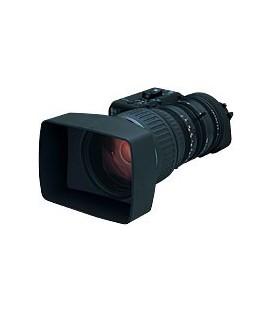 Canon HJ40x10B-IASD-V - HD 2/3 Super telephoto w/ SUP-300